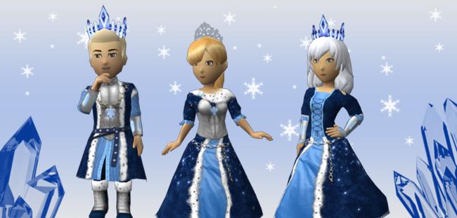 crystal-outfits_wb_nb.jpg